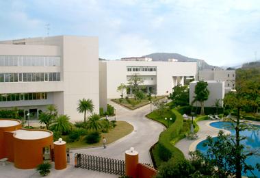 <span>2003年3月&nbsp;<span>技术研究发展中心挂牌成立</span></span>